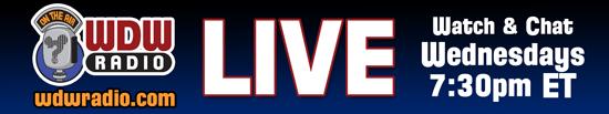 WDWRadio-LIVE-550