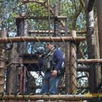 Wild-Africa-Trek-wdwradio-686