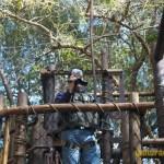 Wild-Africa-Trek-wdwradio-687