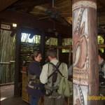 Wild-Africa-Trek-wdwradio-688