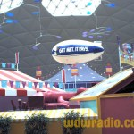 wonders-of-life-epcot-3434