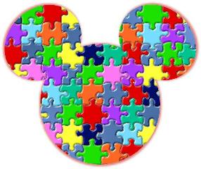 autism_puzzle_mh_2[1]