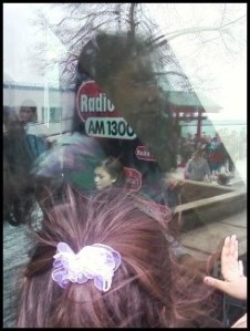 windowzendaya