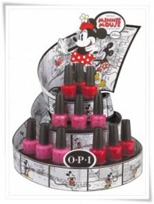 OPI-Minnie-Mouse-Nail-Polish-3
