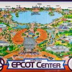 EpcotCenterMap