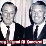 280-disney-legend-al-konetzni-walt-disney