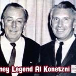 disney-legend-al-konetzni-walt-disney