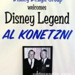disney-legend-al-konetzni-wdwradio12