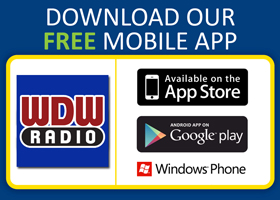 Download-the-WDW-Radio-App-for-nav-sidebar