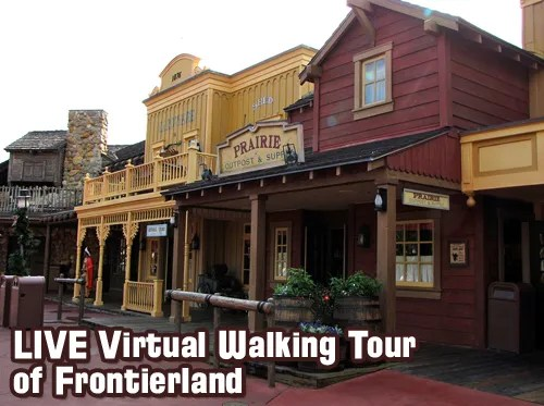 virtual-tour-frontierland-disney-world-wdwradio-lou-mongello