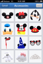 PPDC Photo Apps Disney Memories HD 1