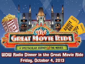 great-movie-ride-dinner-wdwradio-300