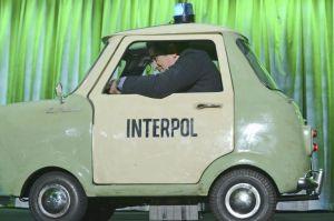 Interpol2