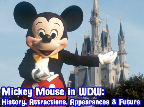 mickey-mouse-disney-world-history-appearances-attarctions