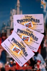 photopass