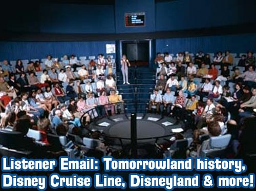 wdw-radio-351---tomorrowland-history-disney-cruise-line-disneyland