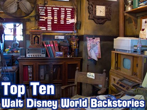 top-ten-Walt-Disney-World-attraction-backstories-wdwradio-mongello