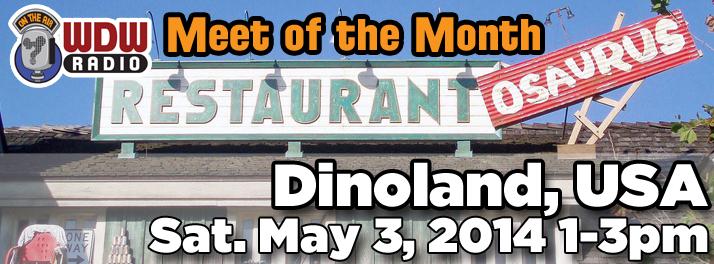wdw-radio-disney-meet-of-the-month-disney-may-2104-dinoland-everest