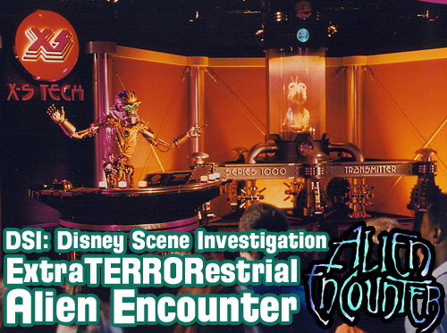 extraterrorestrial-alien-encounter-disney-world-magic-kingdom-tomorrowland-wdwradio