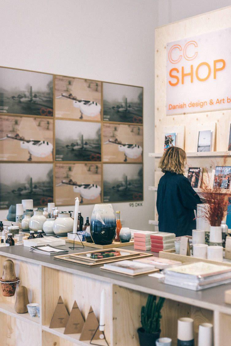 Floor Danish Design Store At Gallery Copenhagen Generator Generator Hostels Kbenhavn Designagency Danish Design Store Customer Service Danish Design Store Lighting houzz-03 Danish Design Store