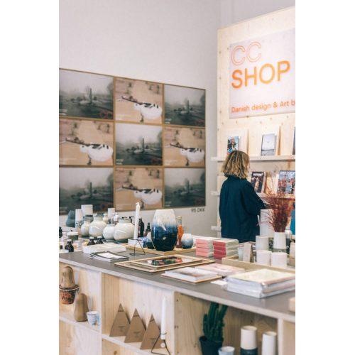 Medium Crop Of Danish Design Store