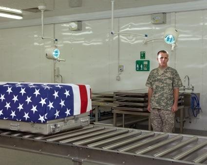 0-afghan2010-mortuary.jpg