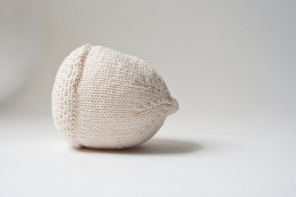 0Knitted-breast-prosthesis-013.jpg