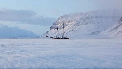 0a7boat152f92.jpg