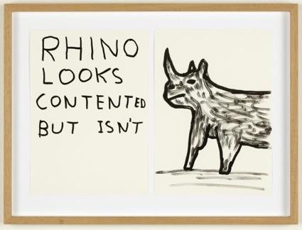 0rhinolookscontent2_w600.jpg