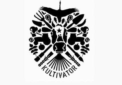 KU0LTIVATOR_kultivator-BACK.jpg