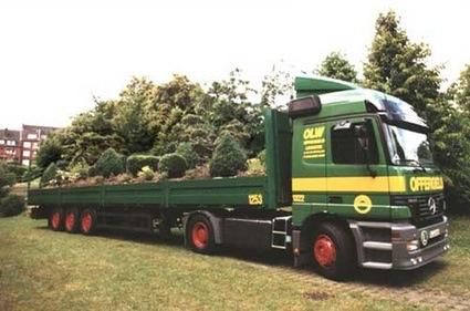 Parks-on-Trucks.jpg