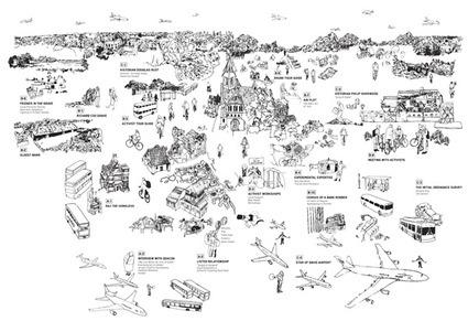 heathrow1map.jpg