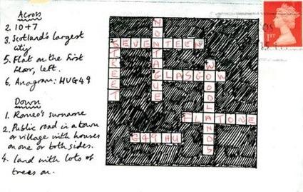 letter2_59482d.jpg