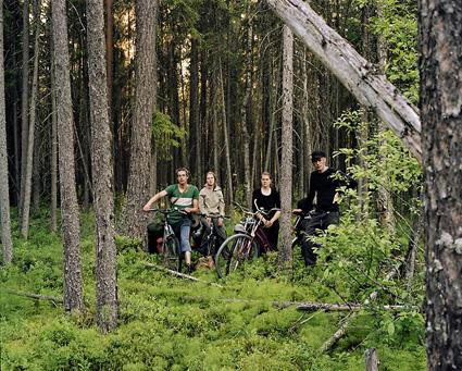 tommi_woods.jpg
