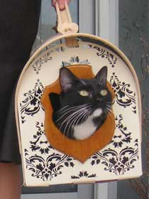 56.Taxidermy-Kitty-Carrier.jpg