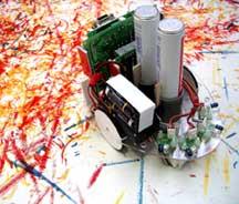 artsbot_web22.jpg