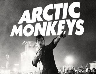 ArcticMonkeys_328.328.254