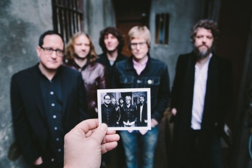 The-Hold-Steady1-850x566