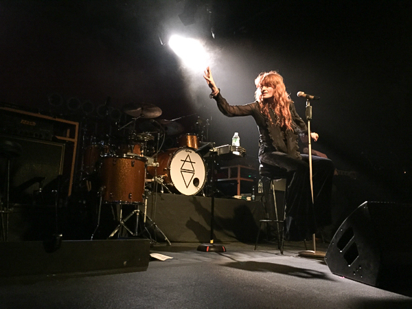1_Florence and the Machine_MHOW