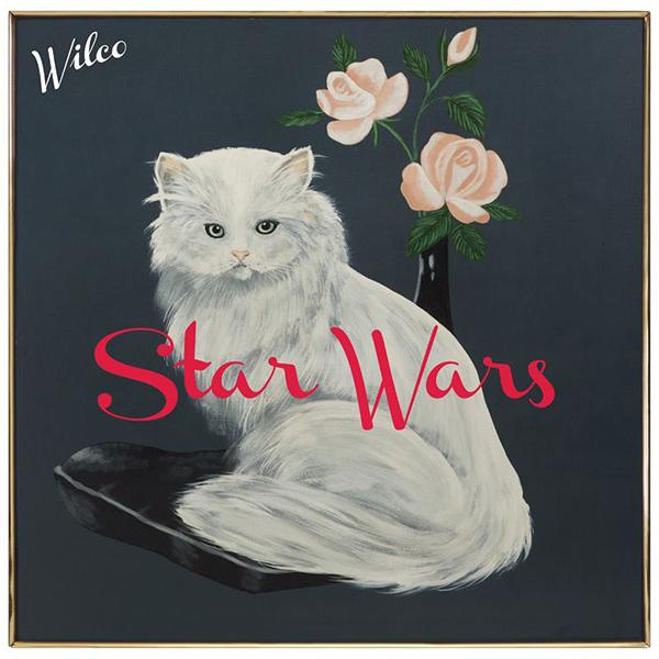 WilcoStarWars