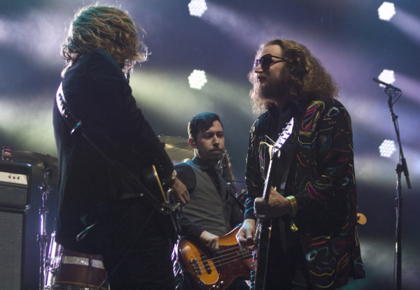 2_My Morning Jacket_Governors Ball 2015