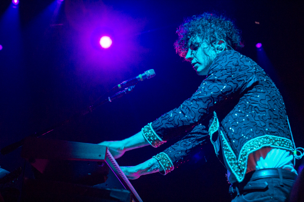1_Youth Lagoon_Webster Hall
