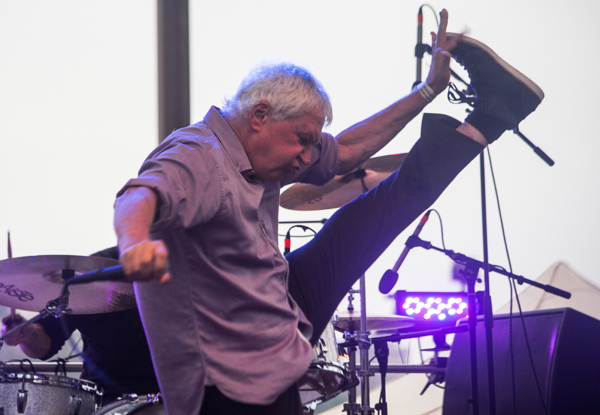 1_Guided By Voices_4Knots Music Festival