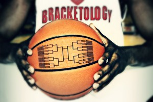 bracketology-elite-daily