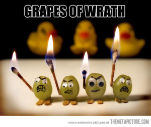 funny-angry-grapes-of-wrath