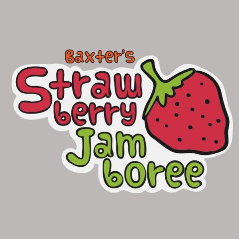 strawberryjambooreevol