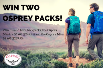 win-his-and-hers-osprey-backpacks-copy