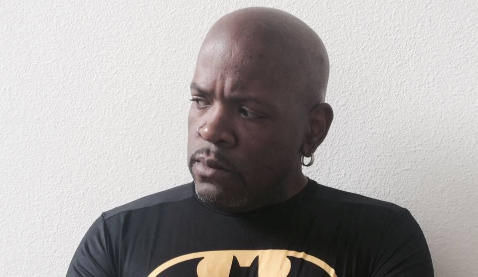 Travis Williams – Senior Producer