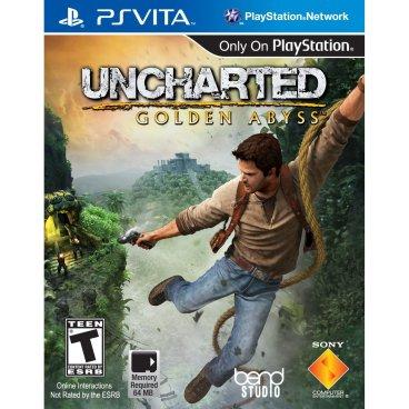 unchartedGA_