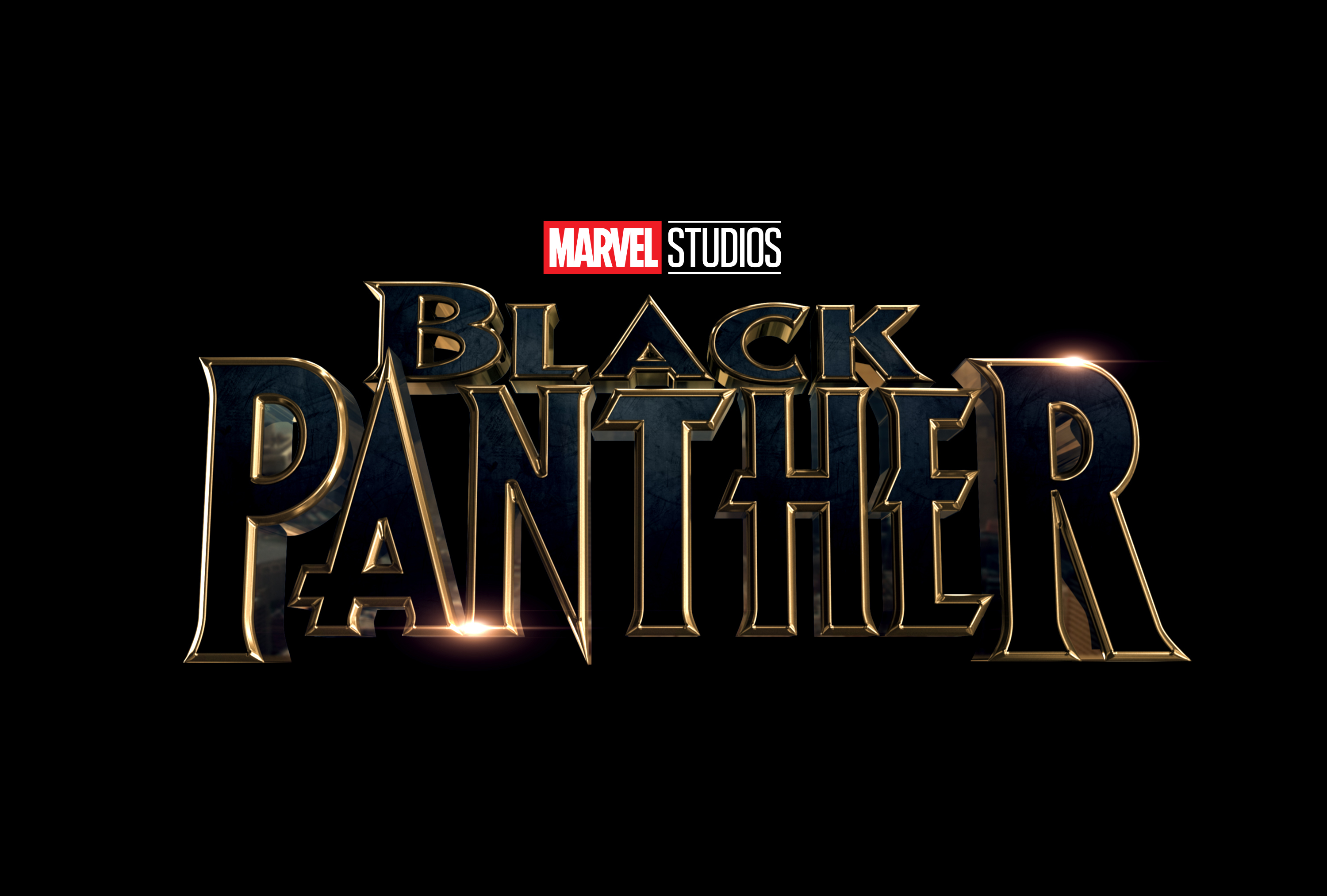 Lupita Nyong'o Shares More Details From Black Panther